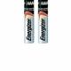 باتری Energizer مناسب قلم سرفیس پرو 3 و پرو 4