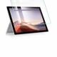 محافظ ضد  خش صفحه نمایشJCPal Glass سرفیس پرو