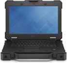 لپ تاپ DELL مدل RUGGED EXTREME