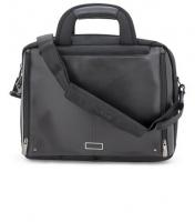 کیف سونی مدل VAIO در اندازه 13.3 اینچ