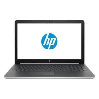 لپ تاپ HP مدل 15-da0019nia