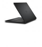 لپ تاپ DELL مدل 3576-INS-E021