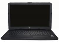 لپ تاپ HP مدل AY079 / AY080