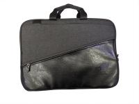 کیف APtech در اندازه 13 اینچ مناسب برای سرفیس لپ تاپ و سرفیس بوک