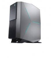 کیس DELL Alienware مدل AURORA R8 - RTX 2070