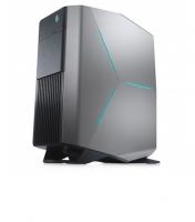 کیس DELL Alienware مدل AURORA R8 - RTX 2080