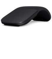 ماوس مایکروسافت مدل Microsoft Arc Mouse