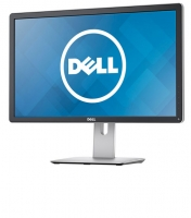 مانیتور LED DELL UP2414Q 24 4k