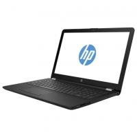 لپ تاپ HP مدل BS095nia