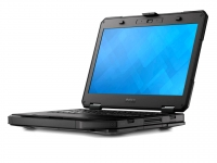 لپ تاپ DELL مدل LATITUDE RUGGED 5414-i5