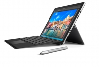 Surface Pro 4 / Core i7 </br> RAM 16GB / 256GB SSD </br> به همراه کیبورد