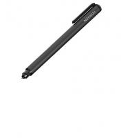 قلم دیجیتالی Nuvision مناسب برای انواع سرفیس