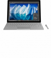 Surface Book Performance Base </br>Core i7 /RAM 16GB /512GB