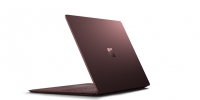 Surface Laptop </br> Core i5 </br> RAM 4GB / 128GB SSD