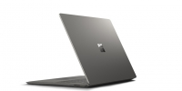 Surface Laptop </br> Core i7 </br> RAM 16GB / 512GB SSD