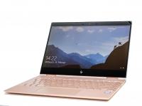 لپ تاپ HP مدل Spectre x360 13t