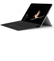 Surface Go </br> Intel 4415Y / RAM 8GB </br> 128GB SSD + کیبورد