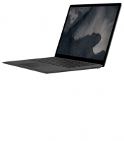 Surface Laptop 2 </br> Core i5 </br> RAM 8GB / 128GB SSD