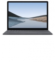 Surface Laptop 3 </br> 13.5inch / Core i7 </br> RAM 16GB / 256GB SSD
