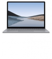 Surface Laptop 3 </br> 15inch / Core i7 </br> RAM 16GB / 512GB SSD