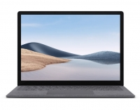 Surface Laptop 4 </br> 13.5inch / Core i5 </br> RAM 8GB / 512GB SSD