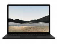Surface Laptop 4 </br> 13.5inch / Core i5 </br> RAM 16GB / 512GB SSD