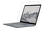 محافظ ضد خش صفحه نمایشJCPal Glass سرفیس لپ تاپ