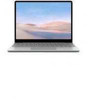 Surface Laptop Go</br>Intel Core i5</br>RAM 8GB / 128GB SSD