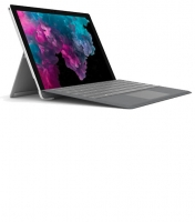 Surface Pro 6 </br> Intel Core i5 / RAM 8GB </br> 128GB SSD + کیبورد سیگنچر