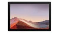 Surface Pro 7 </br> Intel Core i5 </br> RAM 8GB / 256GB SSD نقره ای