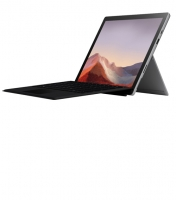Surface Pro 7 / Intel Core i5 </br> RAM 8GB / 128GB SSD + کیبورد
