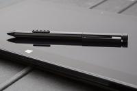 قلم های سرفیس پرو 2 و پرو 1