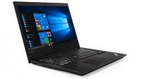 لپ تاپ Lenovo مدل ThinkPad E480