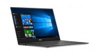 لپ تاپ DELL مدل XPS 9350