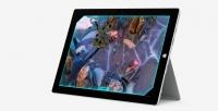 Surface 3 /Quad-Core 1.6GHz / RAM 4GB / HDD 128GB / WiFi + گارانتی