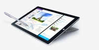Surface Pro 3 / Core i5 1.9GHz / RAM 4GB / HDD 128GB SSD