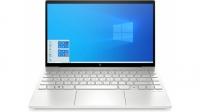 لپ تاپ اچ پی مدل ENVY Core i5-8GB-256GB SSD