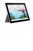 Surface Pro 3 / Core i3 1.5GHz / RAM 4GB / HDD 64GB SSD
