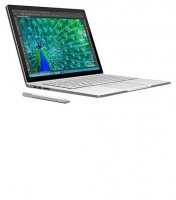 Surface Book / Core i5 </br> RAM 8GB / HDD 256GB SSD / dGPU 1GB