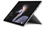 Surface Pro 2017 </br> Intel Core i7 </br> RAM 16GB / 1TB SSD