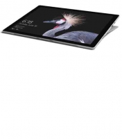 Surface Pro 2017 </br> Intel Core i5 </br> RAM 4GB / 128GB SSD / LTE