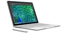 Surface Book </br> Core i5 </br> RAM 8GB / HDD 256GB SSD / dGPU 1GB