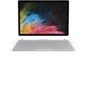Surface Book 2 <br/> 13.5inch /  Core i5 <br> RAM 8GB / HDD 256GB SSD