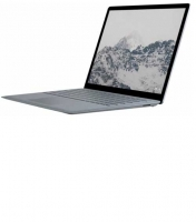 Surface Laptop </br> Core i7 </br> RAM 8GB / 256GB SSD