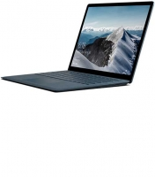 Surface Laptop</br> Core i5 </br> RAM 8GB / 256GB SSD