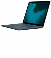 Surface Laptop 2 </br> Core i7 </br> RAM 16GB / 512GB SSD