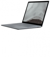 Surface Laptop 2 </br> Core i5 </br> RAM 8GB / 256GB SSD