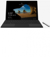 Surface Pro 4 <br/> Core i5 <br/> RAM 8GB / 256GB SSD </br> به همراه کیبورد