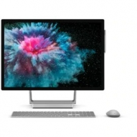 Surface Studio 2 <br/> Core i7 <br/> RAM 32GB / 1TB
