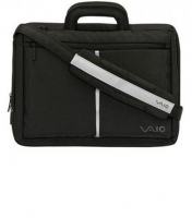 کیف سونی مدل VAIO در اندازه 15.6 اینچ